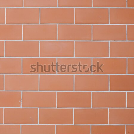 tile background Stock photo © art9858