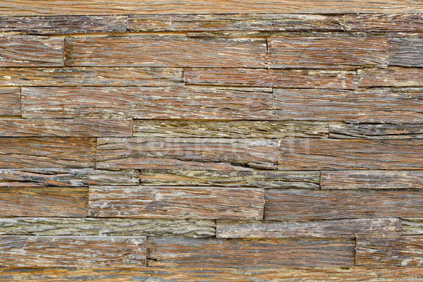wood texture Stock photo © art9858