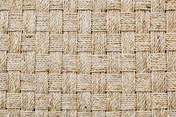 sackcloth textured background Stock photo © art9858