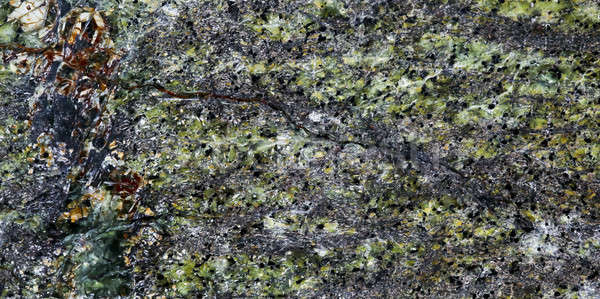 Mármol piedra textura pared naturaleza rock Foto stock © art9858