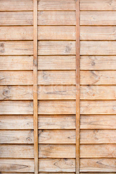 Wooden texture background Stock photo © art9858