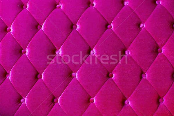 leather background Stock photo © art9858