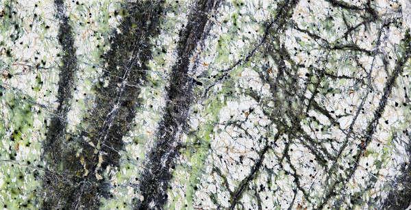 мрамор каменные текстуры стены природы рок Сток-фото © art9858
