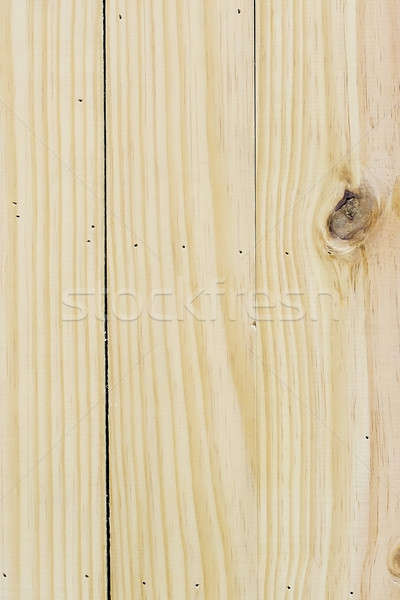 Brown wood texture Stock photo © art9858