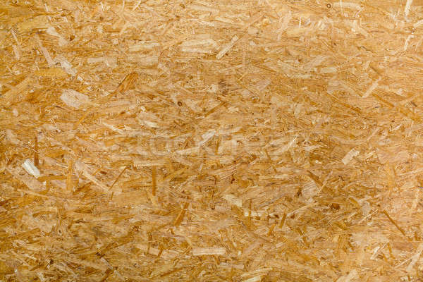 Wood Fragments Compression backgrounds of wooden texture for des Stock photo © art9858