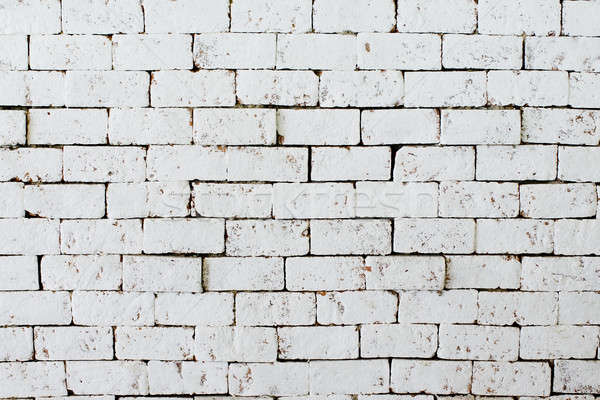 abstract background of a brick wall Stock photo © art9858