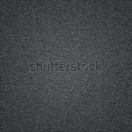 Halı doku dosya kâğıt duvar dizayn Stok fotoğraf © artag