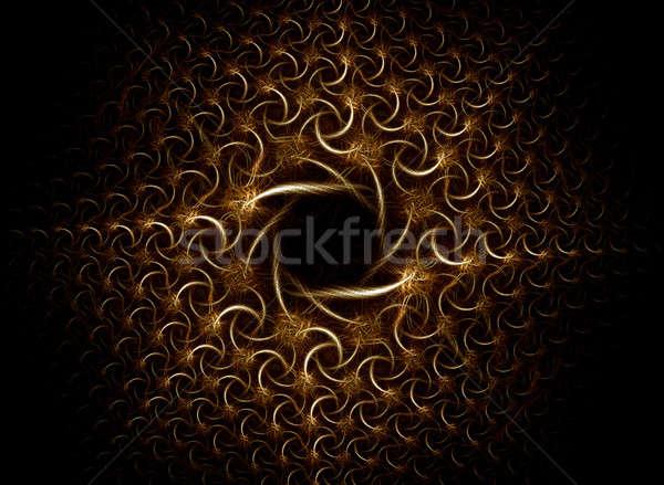 woven Stock photo © Artida