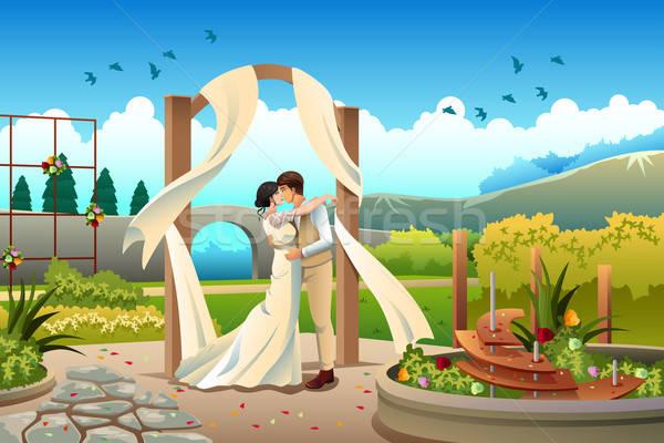 házasság nem randevú csók jelenetek a randevúk második bázisa