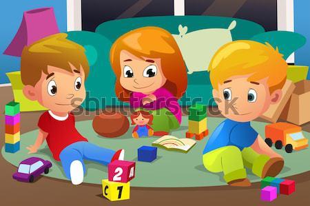 Teacher Cartoons  Education humor for teachers  Recent 1