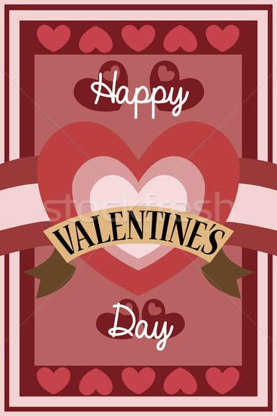 Valentines Day Cards  Custom Valentines Day Cards  Zazzle