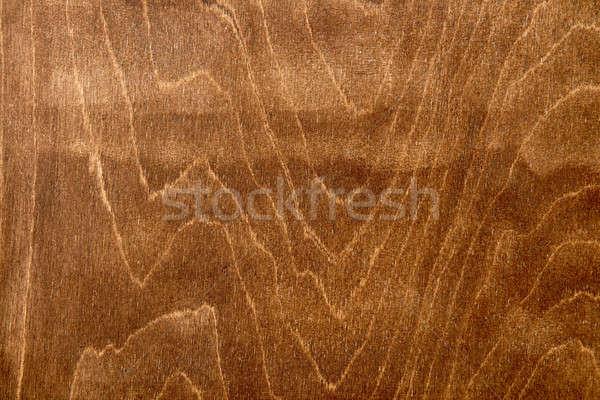 Brązowy tekstury kory drewna charakter Zdjęcia stock © artjazz