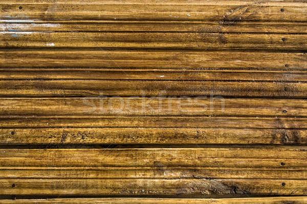 Stock foto: Planke · Textur · Holz · abstrakten · Film · Hintergrund