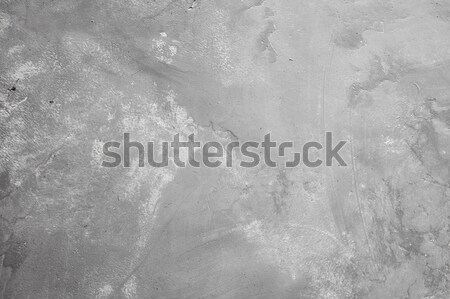 Marble stone backgrounds. Stock photo © artjazz