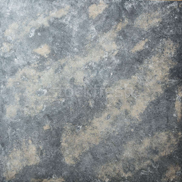 Grey stoned wall background Stock photo © artjazz