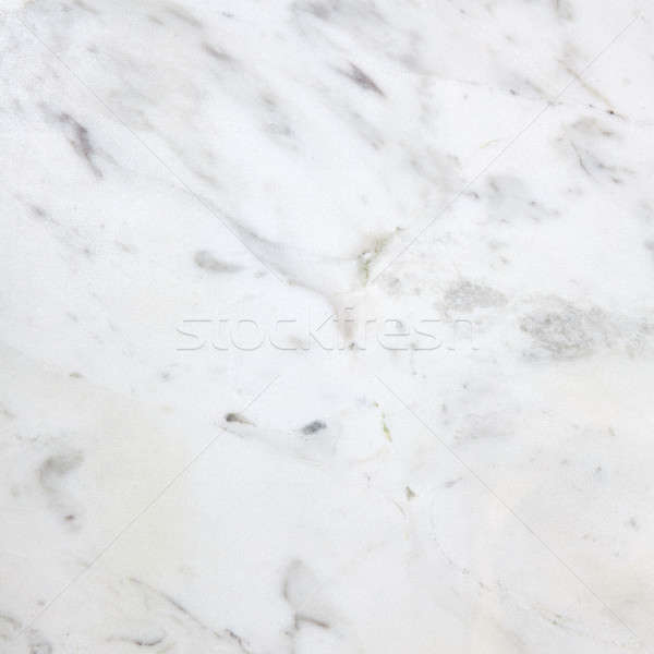 Abstract gray marble natural texture background. Stone gray surface for design art work, space for t Stock photo © artjazz