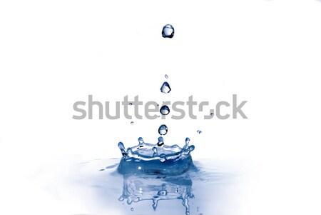 Foto stock: No · descripción · agua · diseno · fondo · espacio