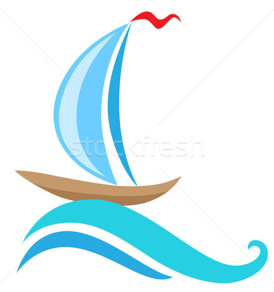 logo logo 标志 设计 矢量 矢量图 素材 图标 563_600