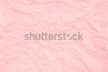 Gül kuvars kağıt dokusu yüksek kalite beyaz Stok fotoğraf © artush