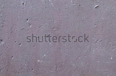 Taş duvar doku farklı projeler duvar soyut Stok fotoğraf © asturianu