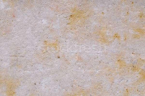 Mur tekstury inny projekty ściany streszczenie Zdjęcia stock © asturianu