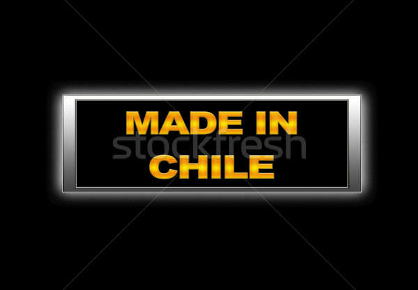 Randevú chilenas