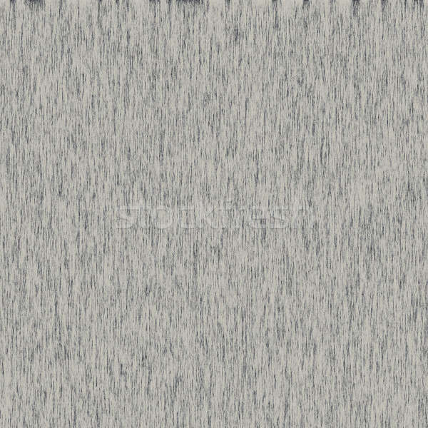 Grey textured background Stock photo © asturianu