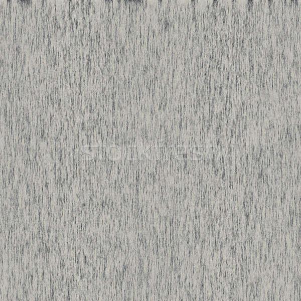 グレー クローズアップ 壁 テクスチャ デザイン ストックフォト © asturianu
