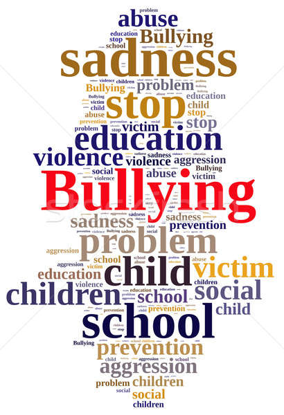 the growing problem of bullying in schools worldwide and solutions to the problem Bullying statistics & information seen bullying in their schools while bullying can result in reluctance consumed in tackling a problem that is.