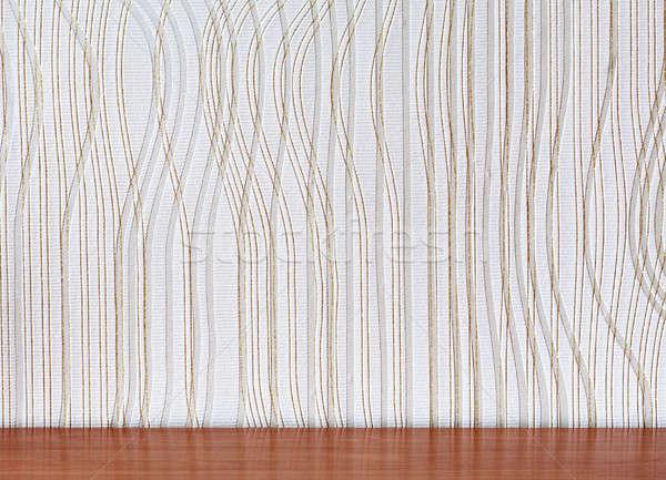 Tablo duvar kağıdı doku duvar ev Stok fotoğraf © Avlntn