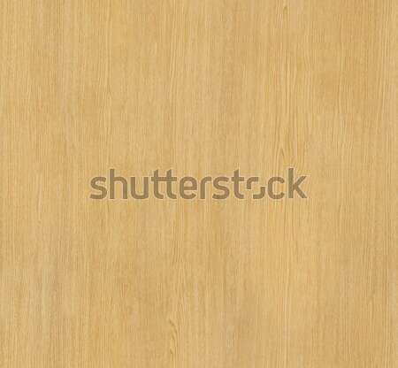 Wood Background Texture - Seamless Stock photo © axstokes