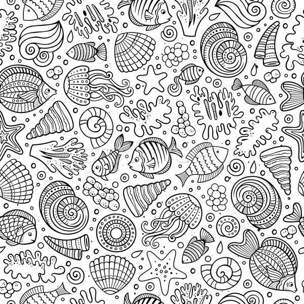Cartoon воды жизни Cute рисованной Сток-фото © balabolka