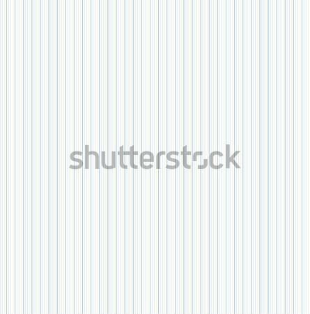 Cor tiras vetor formato projeto teia Foto stock © balasoiu