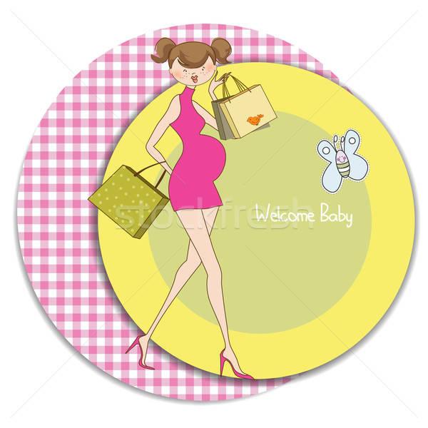 randevú terhes nők számára