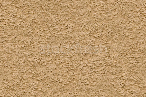 Stucco wall texture seamlessly tileable  Stock photo © Balefire9