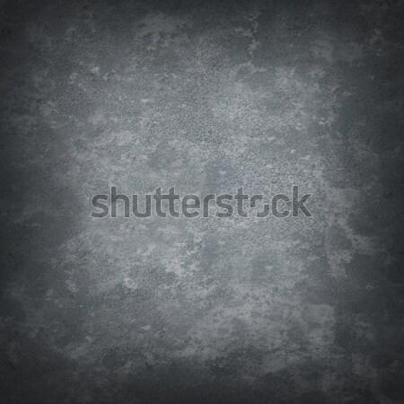 Grijs textuur Stockfoto © Balefire9