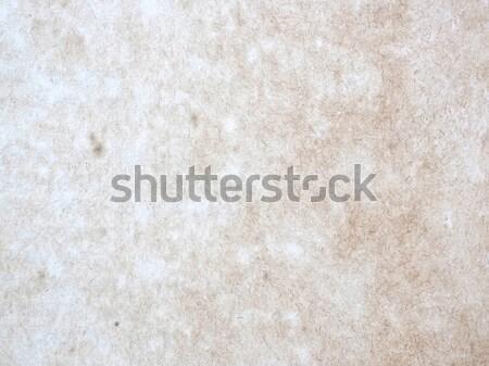 Paper textures Stock photo © Bananna