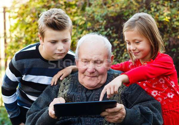 learning from grandfather grandpa essay 100% free papers on grandfather essay learn more about the different types of essays to my grandfather what is a grandpa.