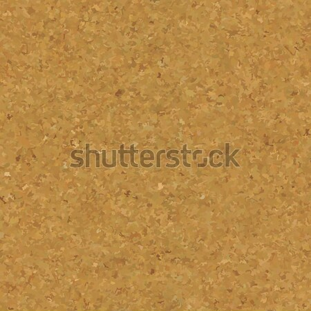 Kurk boord textuur muur ontwerp behang informatie Stockfoto © barbaliss