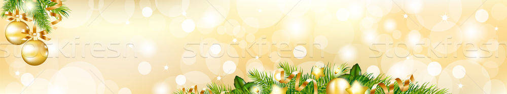 Foto stock: Natal · negócio · árvore · projeto · arte