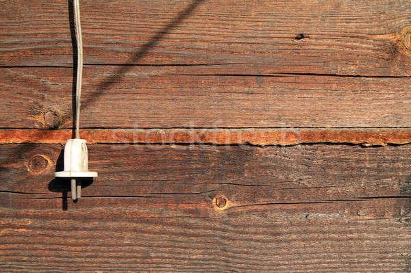 grunge background Stock photo © basel101658