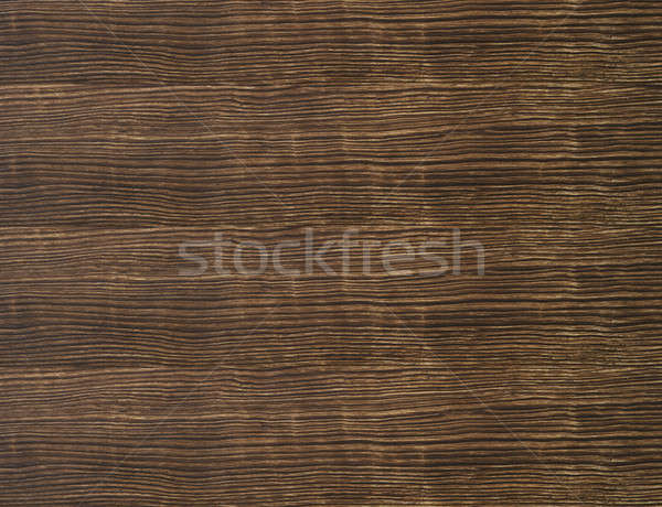 Barna öreg textúra fa fa absztrakt Stock fotó © bazilfoto