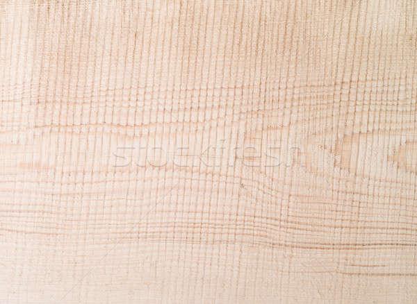 Fehér öreg textúra fa fa absztrakt Stock fotó © bazilfoto