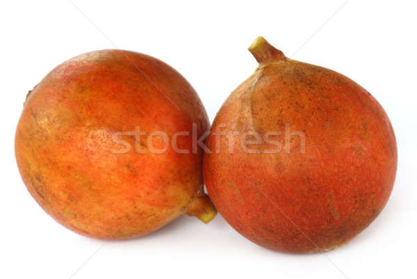 India figs named as Dumur fruits  Stock photo © bdspn