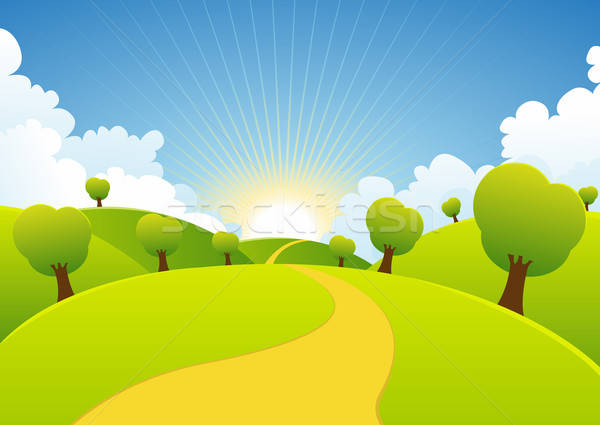 primavera  u00b7 ver u00e3o  u00b7 temporadas  u00b7 rural  u00b7 ilustra u00e7 u00e3o spring season clipart images spring season clip art