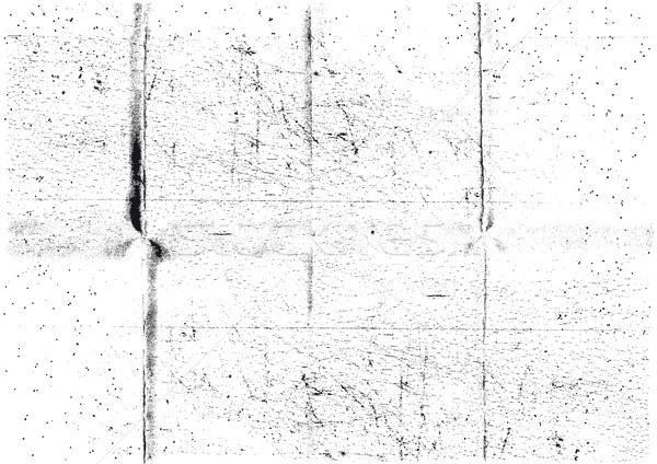 Grunge Textured Background Stock photo © benchart