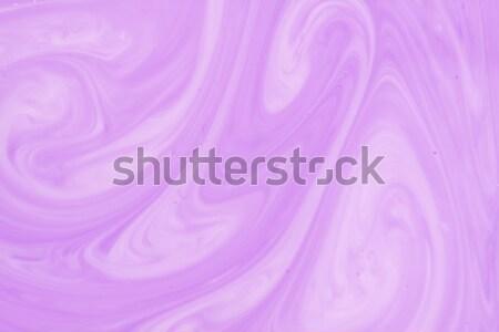pink marble texture Stock photo © bernashafo