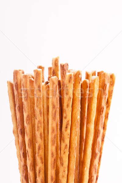Ekmek Yeme