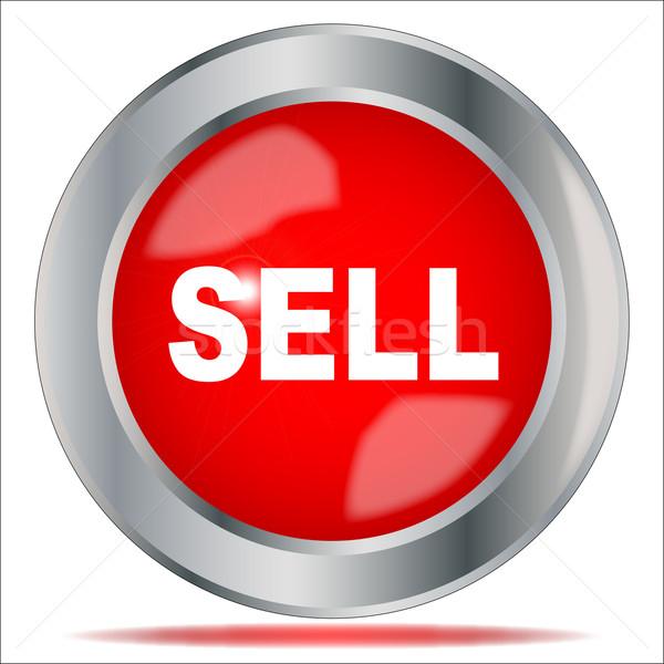 Sell Stock photo © Bigalbaloo