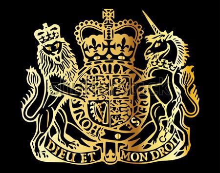 британский паспорта охватывать новых безопасности Сток-фото © Bigalbaloo